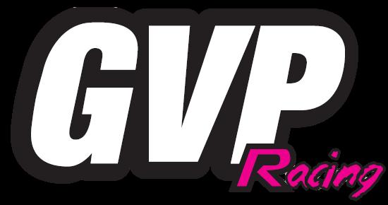 newlogo-gvp.png